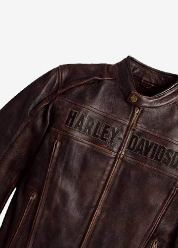 harley-davidson-leather-jacket-category